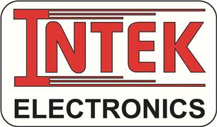 Intek Electronics UK Ltd