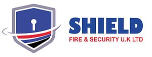 Shield Fire and Security UK Ltd