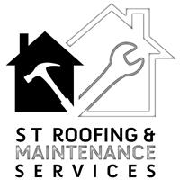 S T Roofing and Maintenance Services Ltd