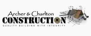 Archer & Charlton Construction