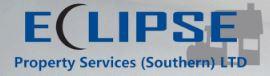 Eclipse Property Services (Southern) Ltd