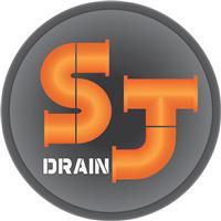SJ Drain Ltd