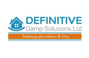 Definitive Damp Solutions Limited