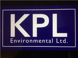 KPL Environmental Ltd
