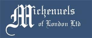Michenuels of London Ltd