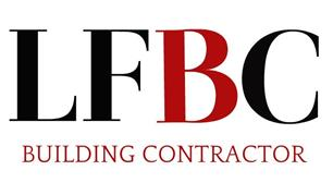 LF Building Contractors Limited