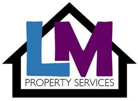 LM Property Services
