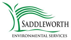 Saddleworth Environmental Services