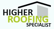 Higher Roofing  Specialist