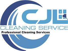 CJL Cleaning Service