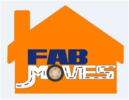 Fab Moves