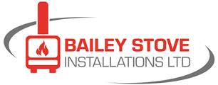 Bailey Stoves MK Ltd