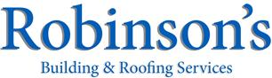 Robinson's Building & Property Services