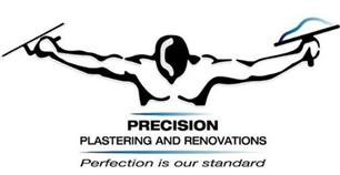Precision Plastering and Renovations