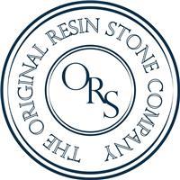 The Original Resin Stone Company Ltd