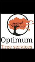 Optimum Tree Services
