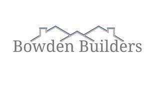 Bowden Builders
