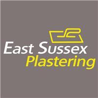 East Sussex Plastering