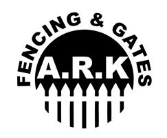 A.R.K Fencing and Gates Ltd