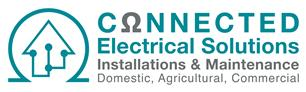 Connected Electrical Solutions