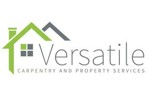 Versatile Carpentry and Property Services