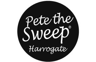 Pete The Sweep