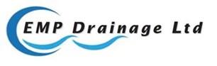 EMP Drainage Ltd