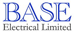 Base Electrical Limited