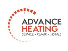 Advance Heating Ltd