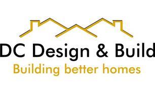 DC Design & Build