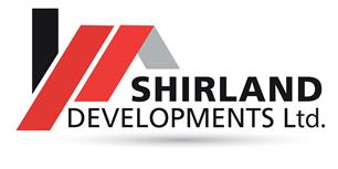 Shirland Developments Ltd