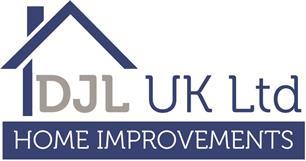 DJL (UK) Limited