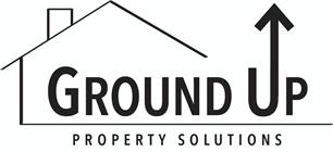 Ground Up Property Solutions