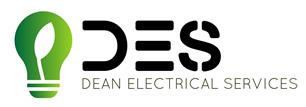 Dean Electrical Services