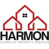 Harmon CPS