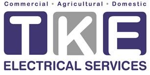 T Keen Electrical Contractors Ltd