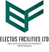 Electus Facilities Ltd