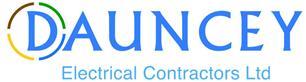 Dauncey Electrical Contractors Ltd