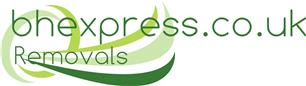 BH Express