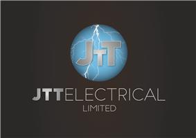 JTT Electrical Limited