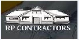 RP Contractors (London) Ltd