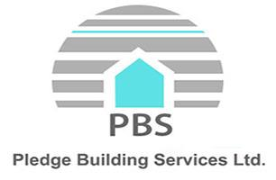 Pledge Building Services Ltd