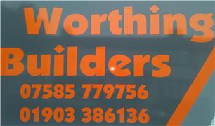 Worthing Builders