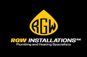 RGW Installations Ltd