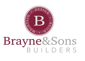 Brayne and Sons Builders Limited