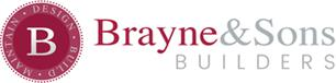 Brayne and Sons Builders