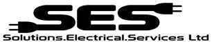 Solutions Electrical Services Limited