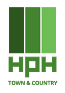 HPH Town & Country Ltd