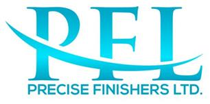 PFL (Precise Finishers Ltd)