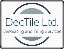 Dectile Ltd.